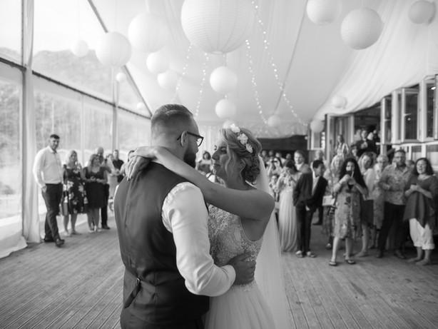 Mr & Mrs Doy Reception photos-302.jpg