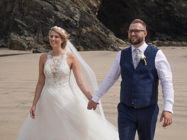 Mr & Mrs Doy Reception photos-143.jpg