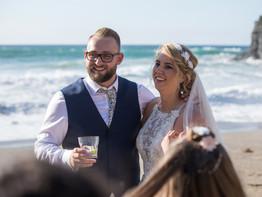 Mr & Mrs Doy Reception photos-241.jpg