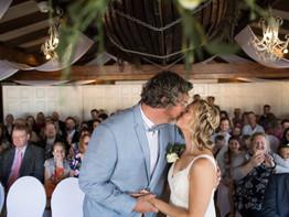 Rundles wedding-46.jpg