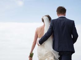 Ben and Becky Wedding-121.jpg