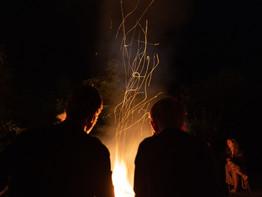 Fire Time-14.jpg