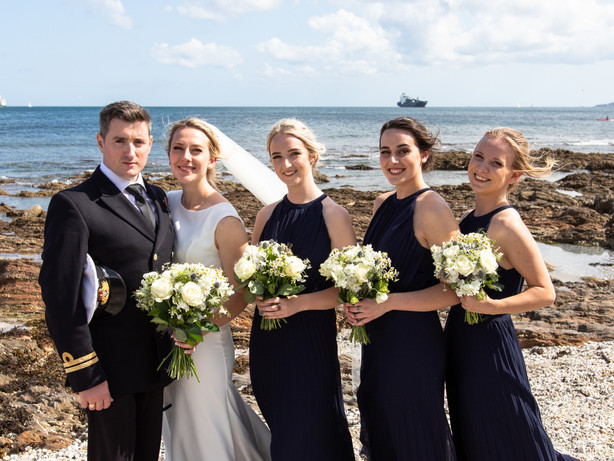 Bridal party photo shoot-11.jpg