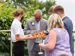 Drinks & Canapes-21.jpg