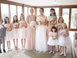 Ginas wedding preparations_-18.jpg