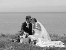 Ben and Becky Wedding-82.jpg