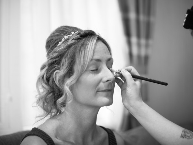 Wedding Preperations-14.jpg