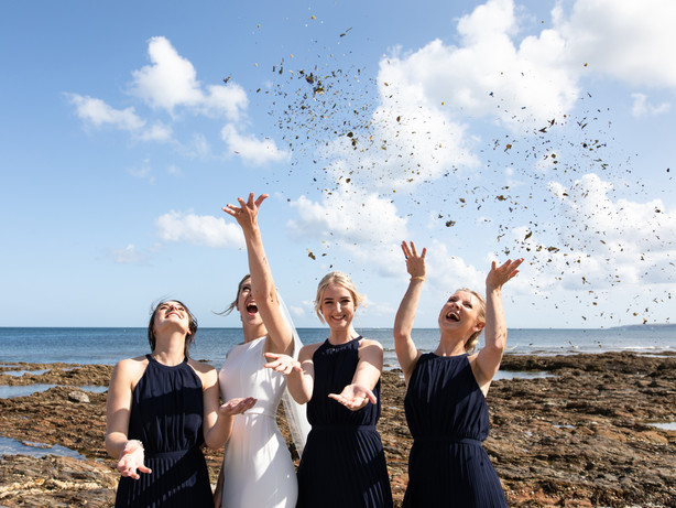 Bridal party photo shoot-38.jpg