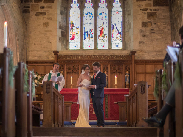 Ben and Becky Wedding-49.jpg