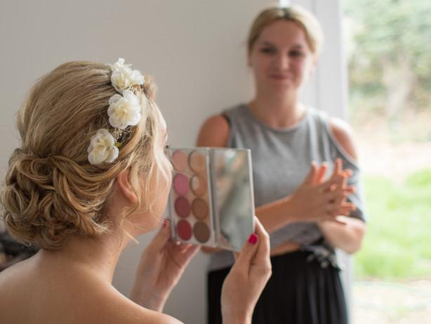 Bridal Prep-22.jpg