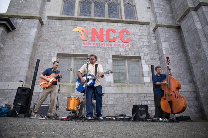 Ncc Outreach event summer 2017-74.jpg
