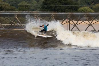 Surf Snowdonia 2018-65.jpg
