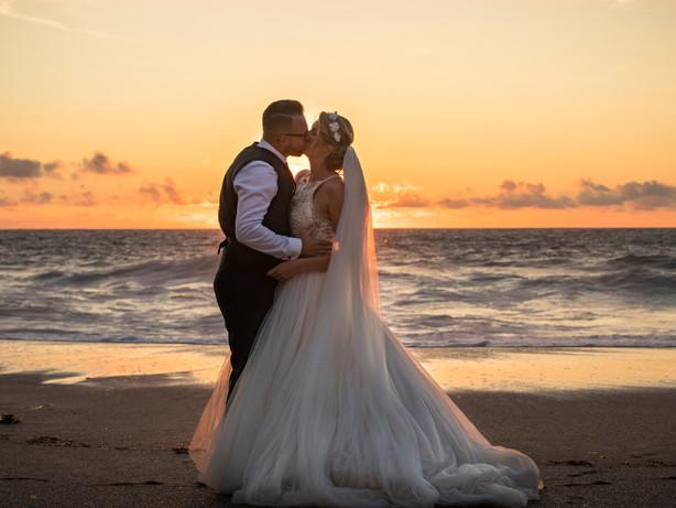 Mr & Mrs Doy sunset.jpg