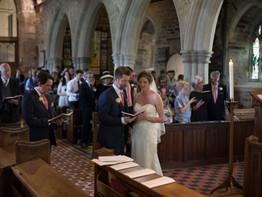 Ben and Becky Wedding-24.jpg