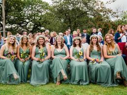 Group Photos-2.jpg