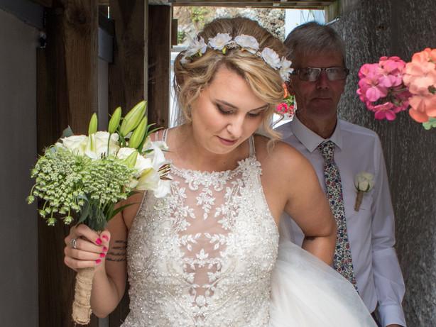 Mr & Mrs Doy ceremony-45.jpg