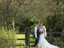 Hendra barns wedding-2.jpg