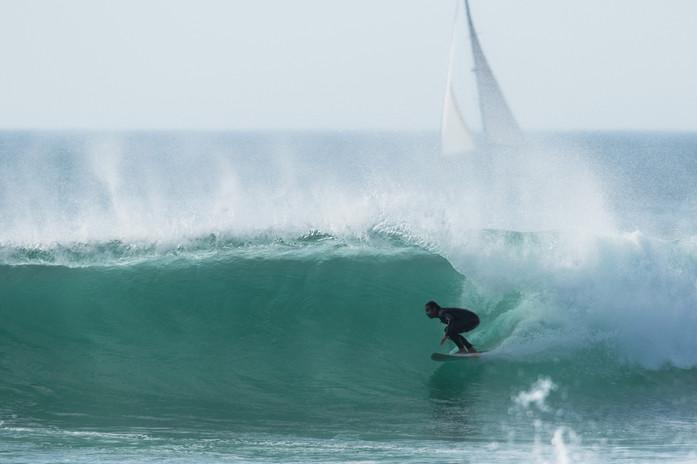 Surf shots france-5.jpg