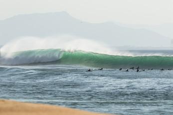 Surf shots france-7.jpg