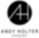 AH_Logo_Black.png