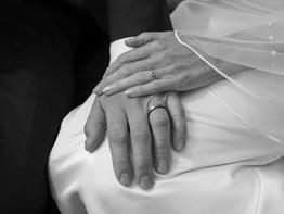 Ben and Becky Wedding-67.jpg