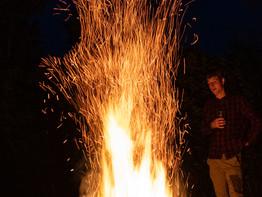 Fire Time-4.jpg