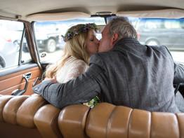 Mr & Mrs Clark Wedding photos-81.jpg