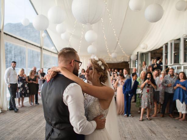Mr & Mrs Doy Reception photos-301.jpg