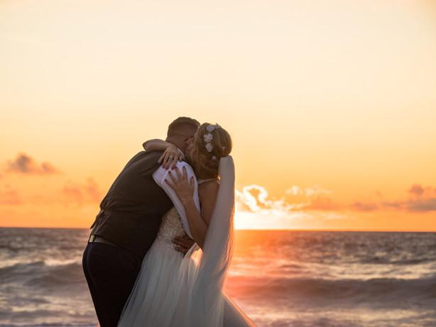 Mr & Mrs Doy Reception photos-345.jpg