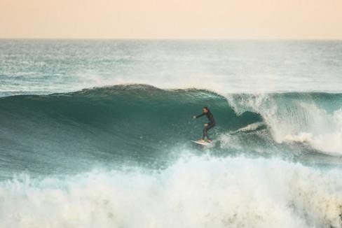 Surf shots france.jpg
