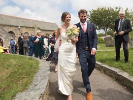 Ben and Becky Wedding-55.jpg