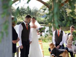 Hendra barns wedding-5.jpg