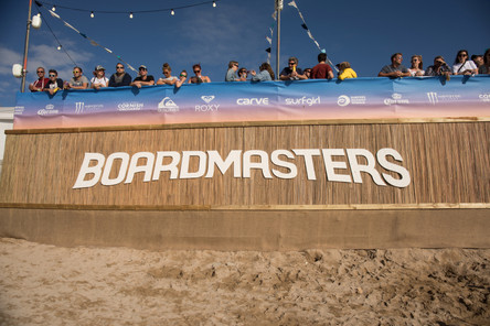 Boardmasters 2018.jpg
