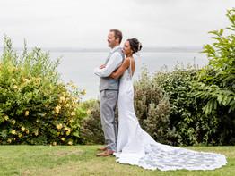 Couples Photos-27.jpg