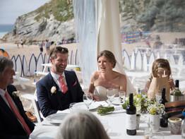 Ben and Becky Wedding-155.jpg