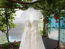 Alices Bridal prep-19.jpg