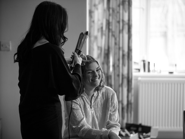 Alices Bridal prep-39.jpg