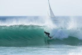 Surf shots france-4.jpg