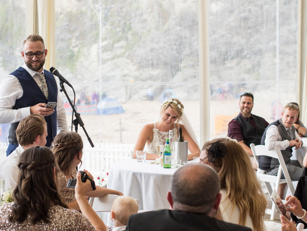 Mr & Mrs Doy Reception photos-24.jpg