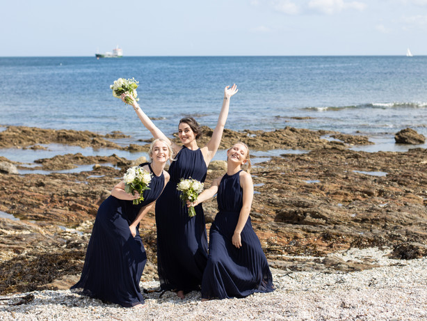 Bridal party photo shoot-18.jpg