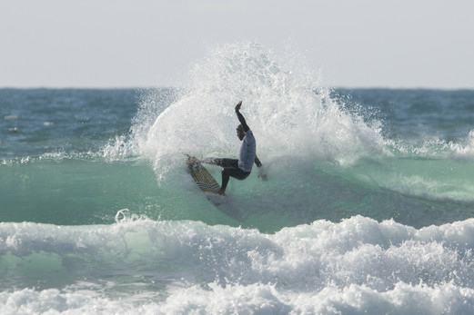 Surfaced pro day 2 awards- finalists-29.