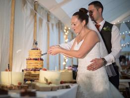 Hendra barns wedding-4.jpg
