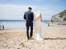 Ben and Becky Wedding-118.jpg