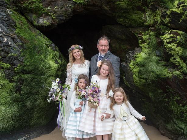 Mr & Mrs Clark Wedding photos-114.jpg