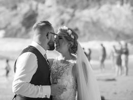 Mr & Mrs Doy Reception photos-243.jpg