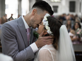 Wedding photos-50.jpg