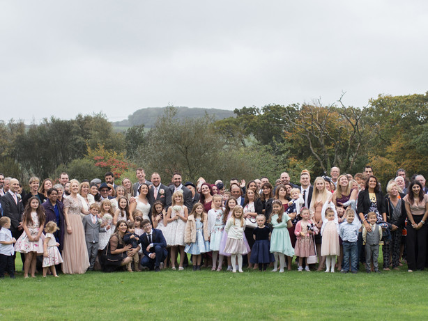 Family Photos-5.jpg