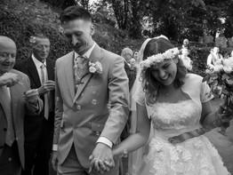Wedding photos-105.jpg
