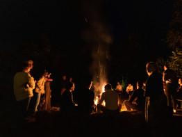 Fire Time-16.jpg