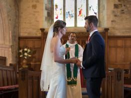 Ben and Becky Wedding-29.jpg